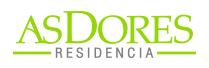 Residencia As Dores